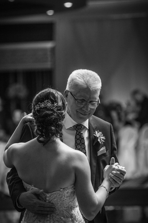 Kristie + Domenic Wedding   SameDayMagic-0909.jpg