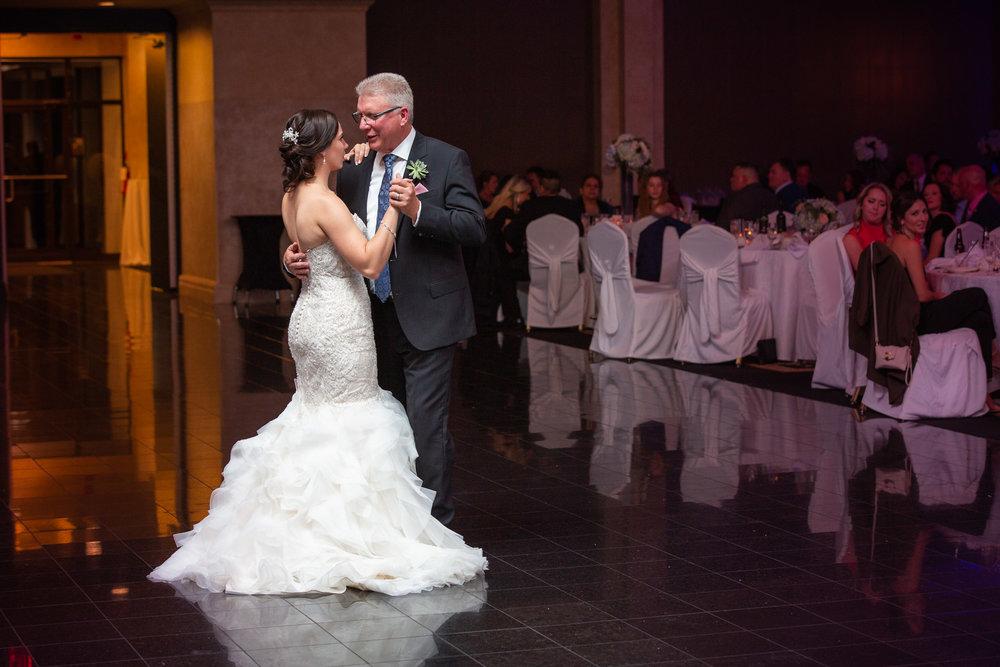 Kristie + Domenic Wedding   SameDayMagic-0914.jpg