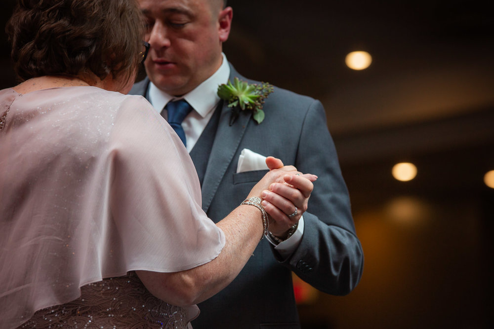 Kristie + Domenic Wedding   SameDayMagic-0970.jpg