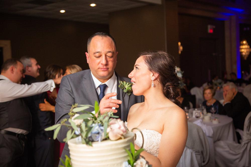 Kristie + Domenic Wedding   SameDayMagic-1002.jpg
