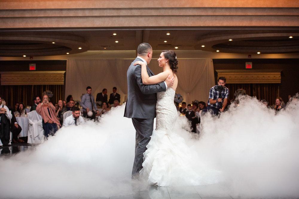 Kristie + Domenic Wedding   SameDayMagic-1041.jpg