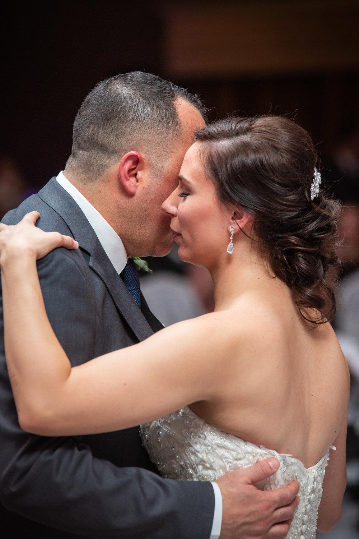 Kristie + Domenic Wedding   SameDayMagic-1047.jpg