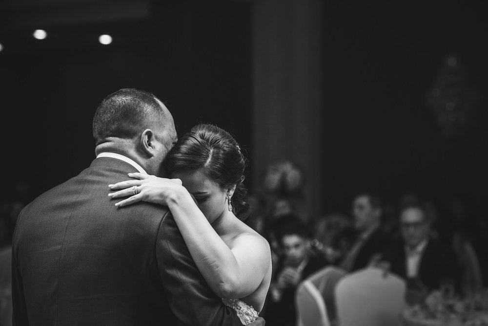 Kristie + Domenic Wedding   SameDayMagic-1057-2.jpg