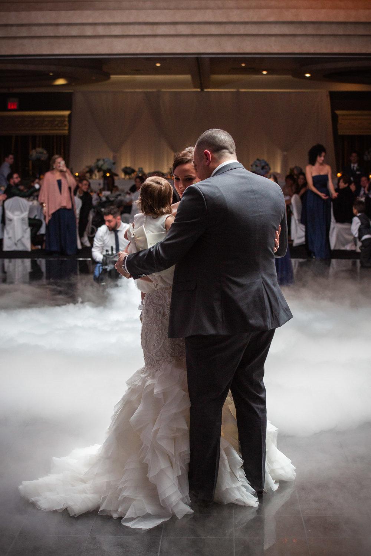 Kristie + Domenic Wedding   SameDayMagic-1066.jpg