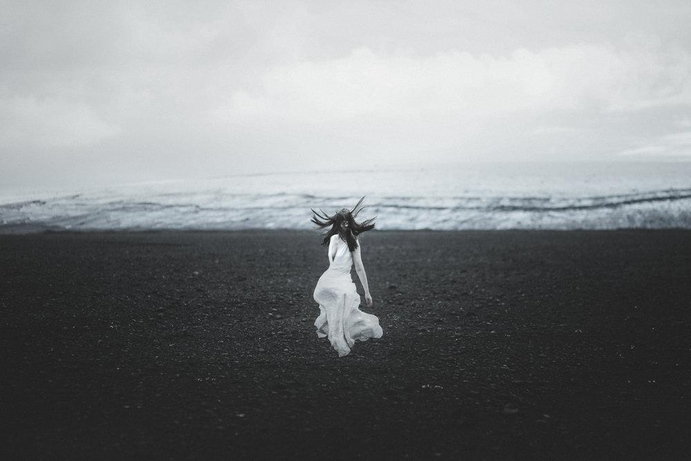 Myvatns-Skotta