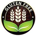 gluten_free-1.jpg
