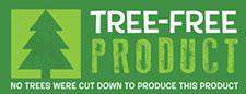 tree-free_logo.jpg