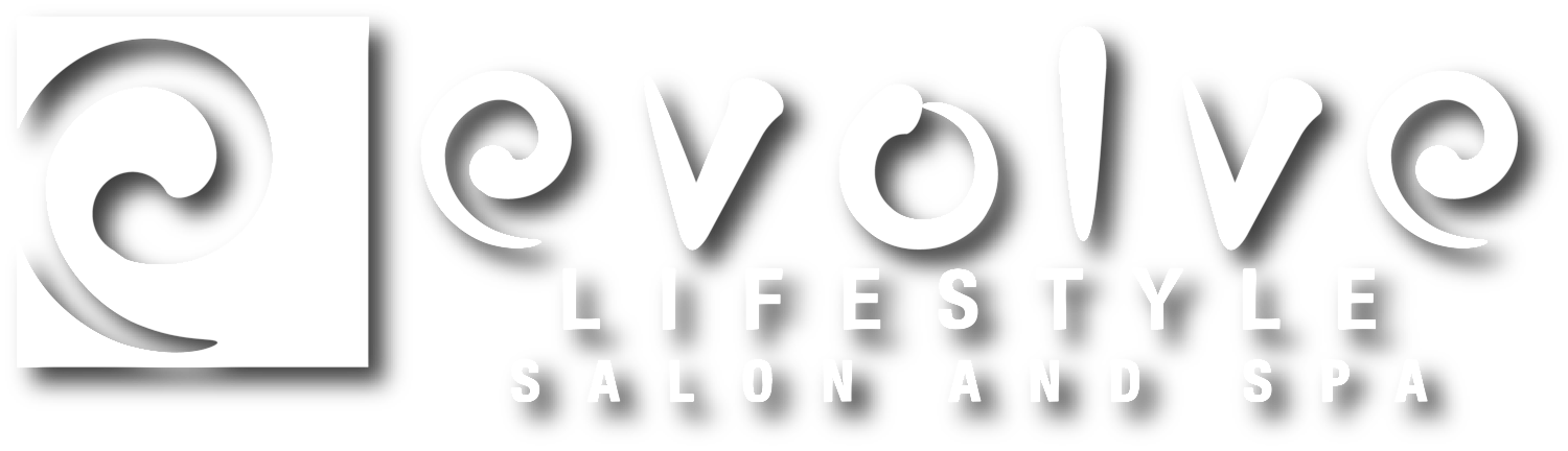 Evolve Lifestyle Salon and Spa