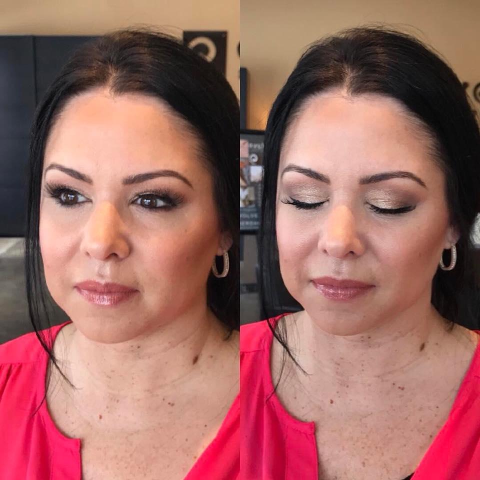 Liz Makeup.jpg