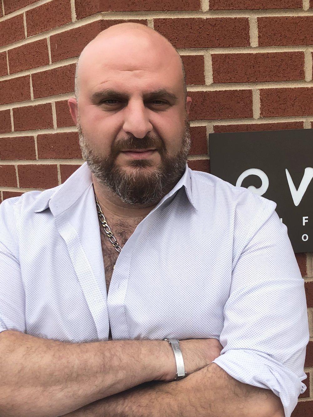 Dani Alkhoury 2018.JPG