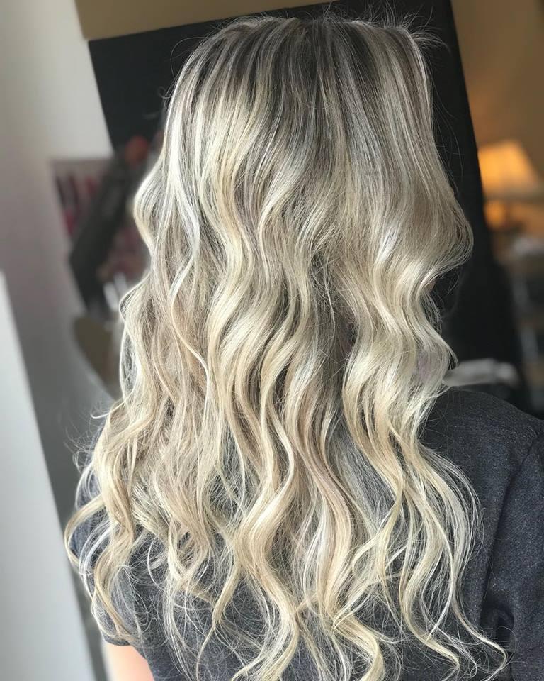 Dani Hair1.jpg
