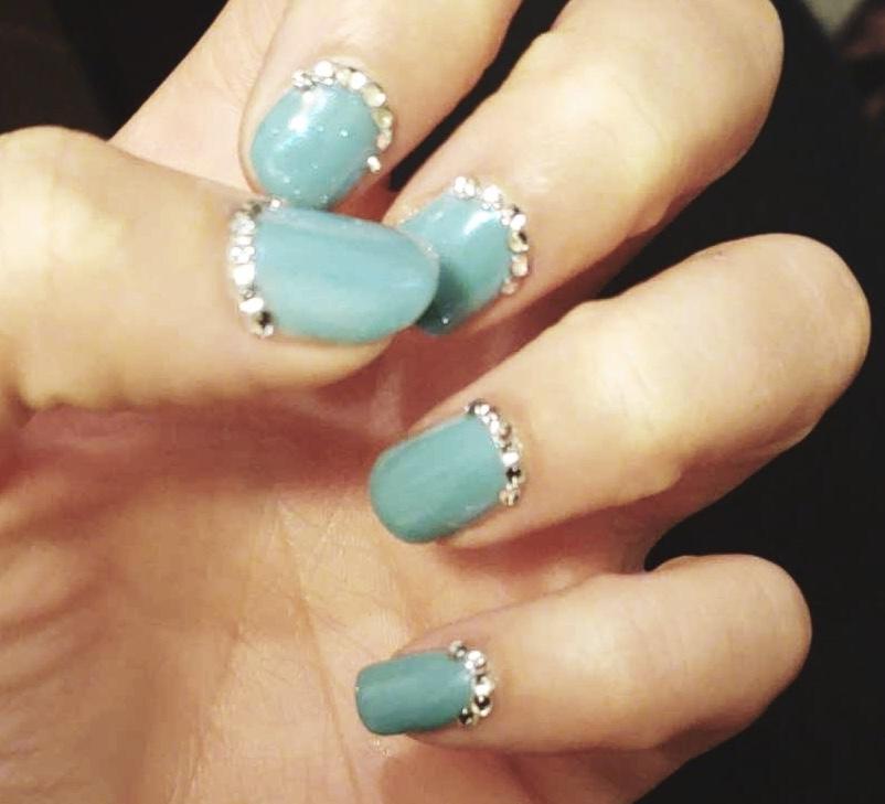 Kayla Nails.jpg