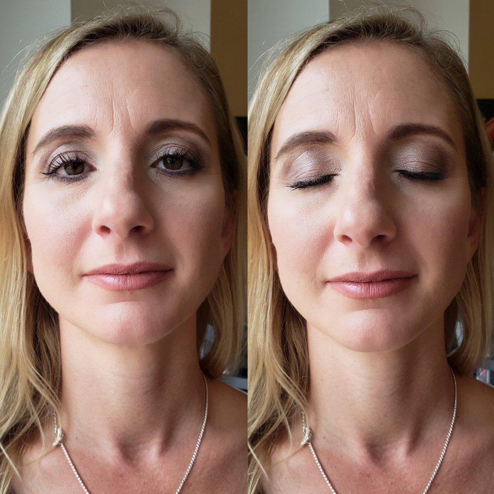 Kayla Makeup.JPG