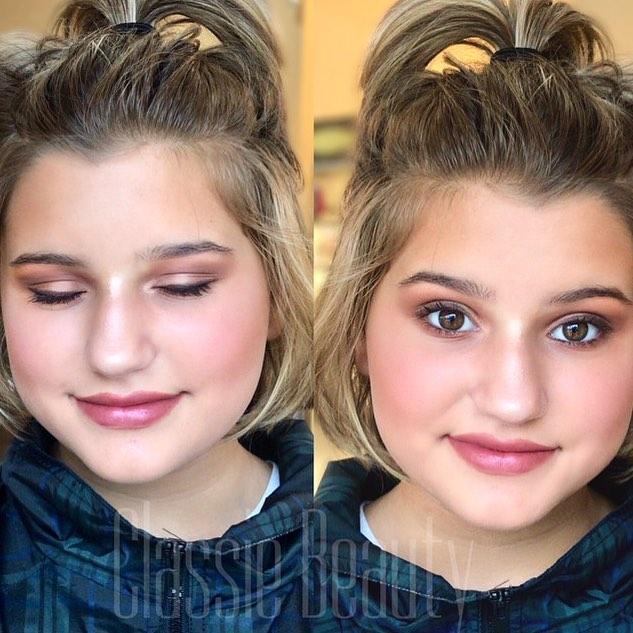 Cassie Makeup7.jpg