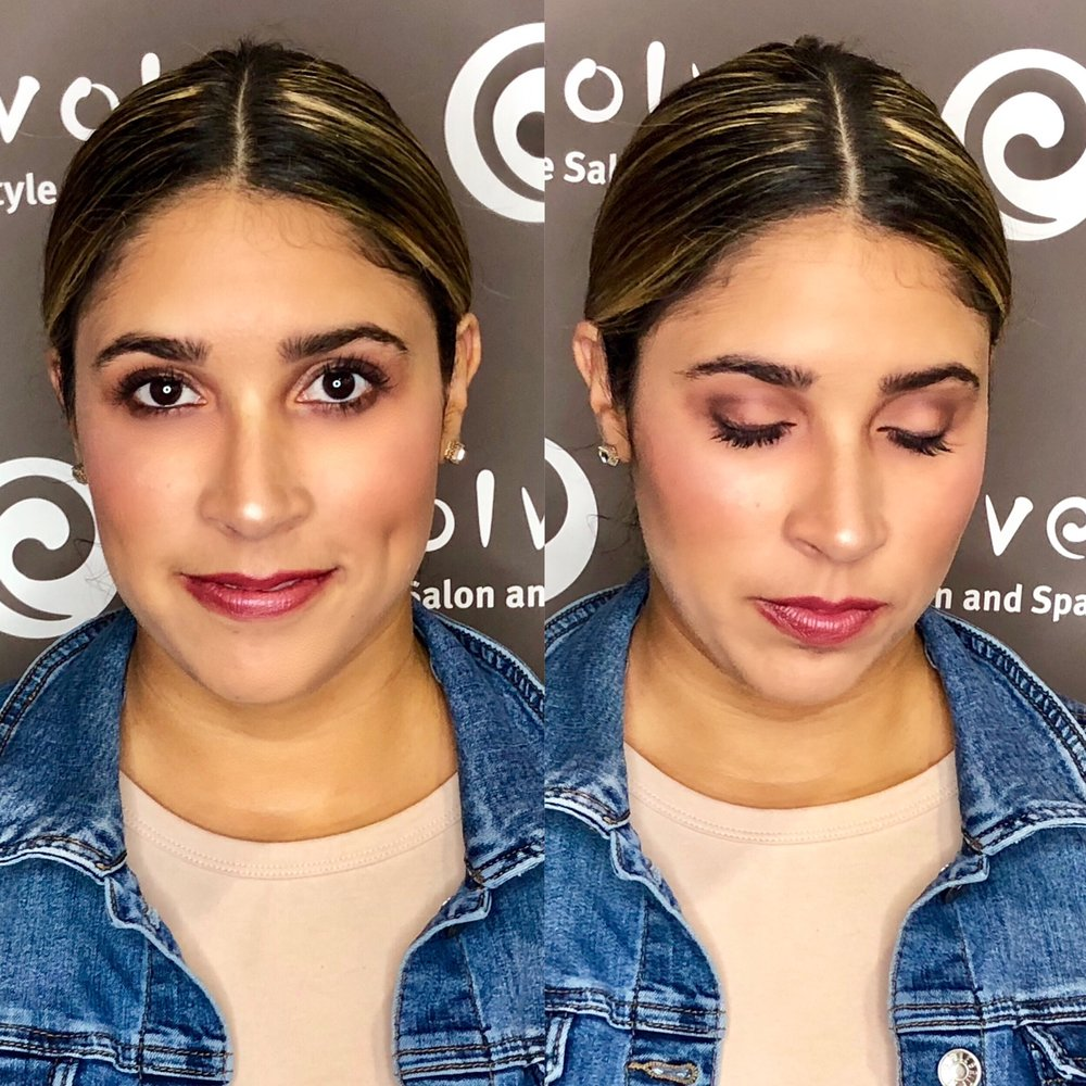 Cassie Makeup8.JPG