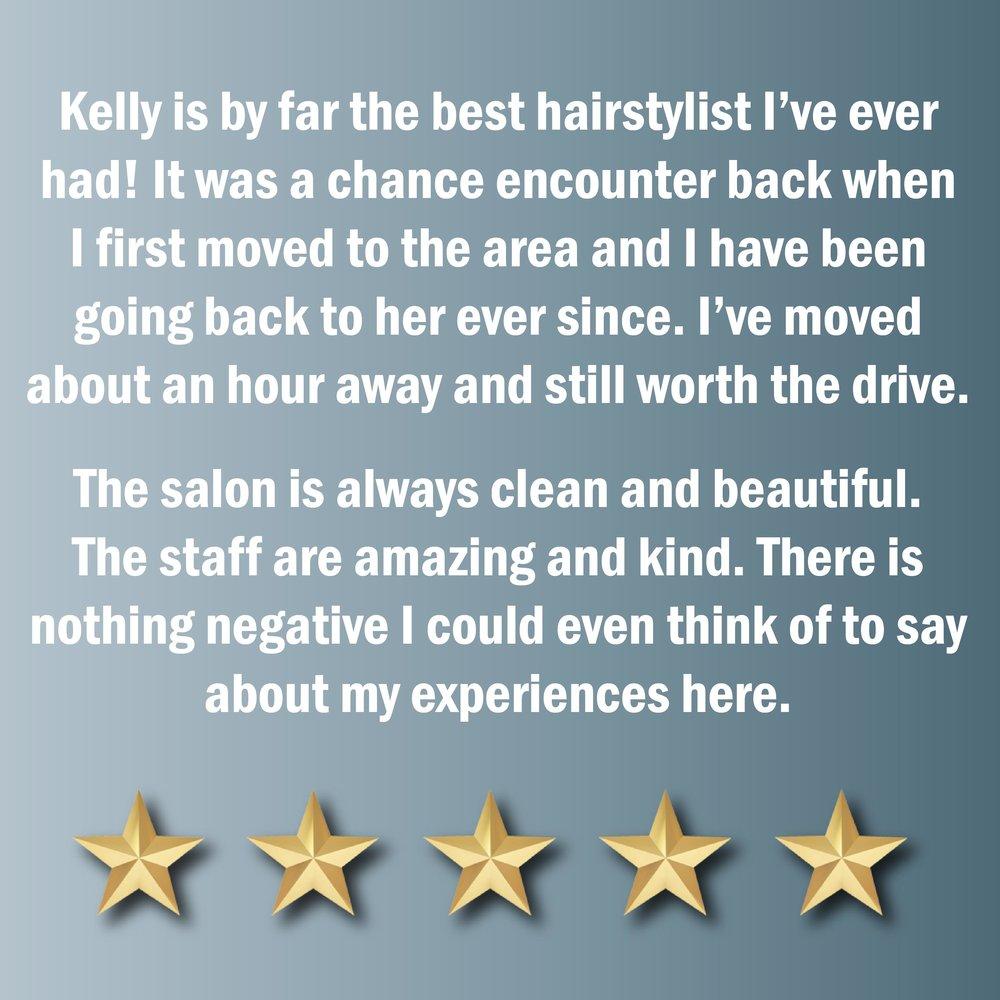 Kelly Review1-01.jpg