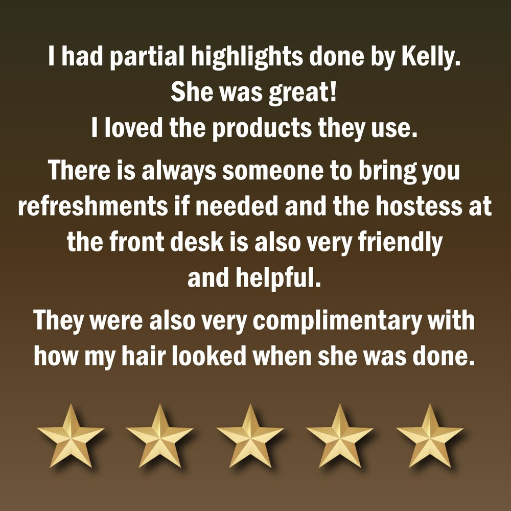 Kelly Review4-01.jpg