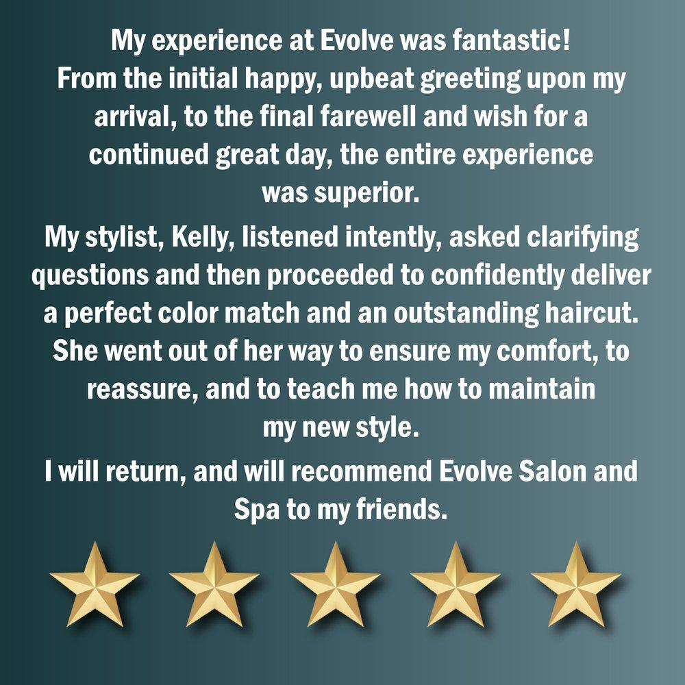 Kelly Review3-01.jpg