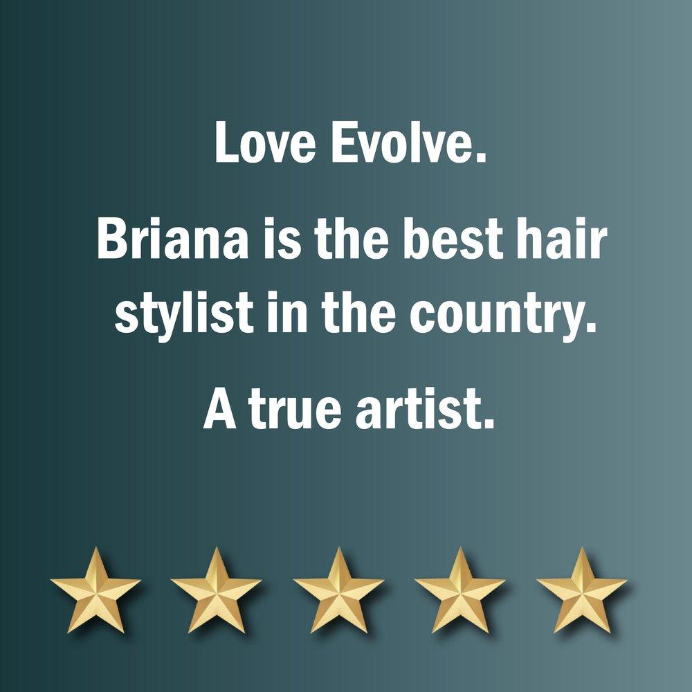 Briana Review2-01.jpg