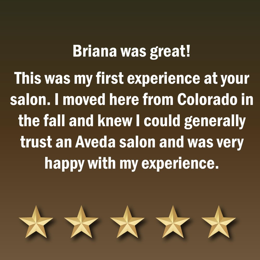 Briana Review1-01.jpg