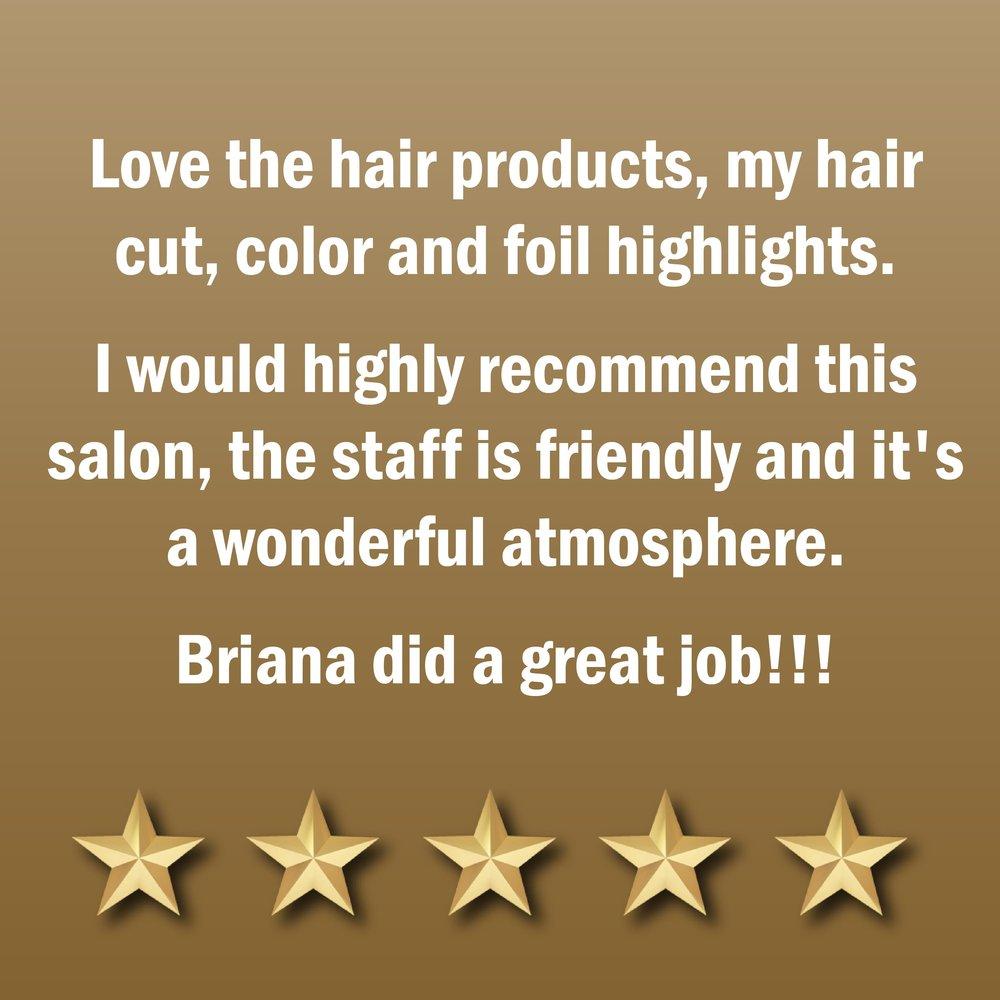 Briana Review3-01.jpg