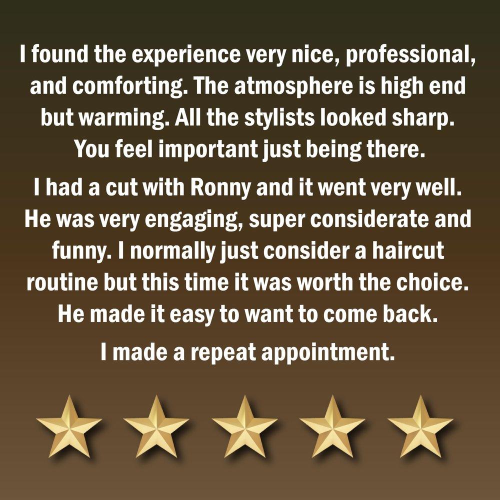 Ronny Review1-01.jpg