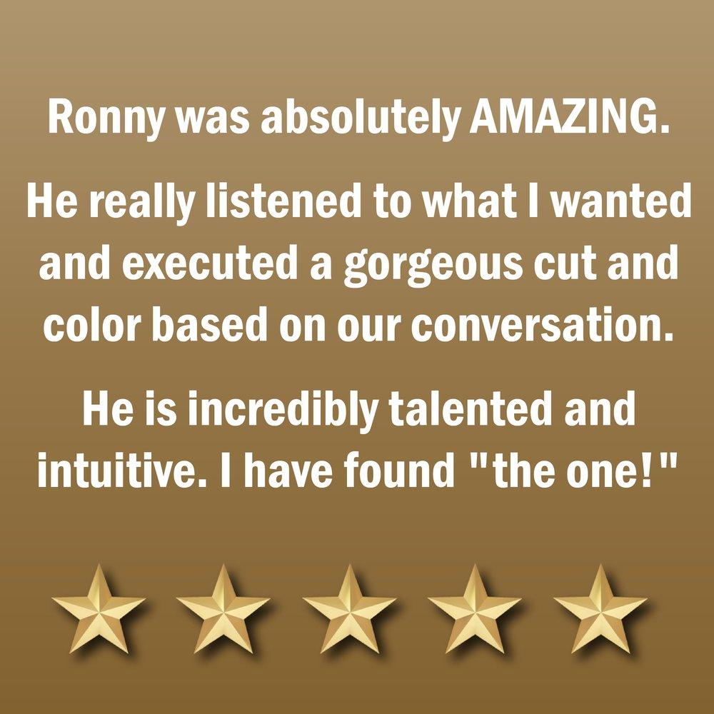 Ronny Review3-01.jpg