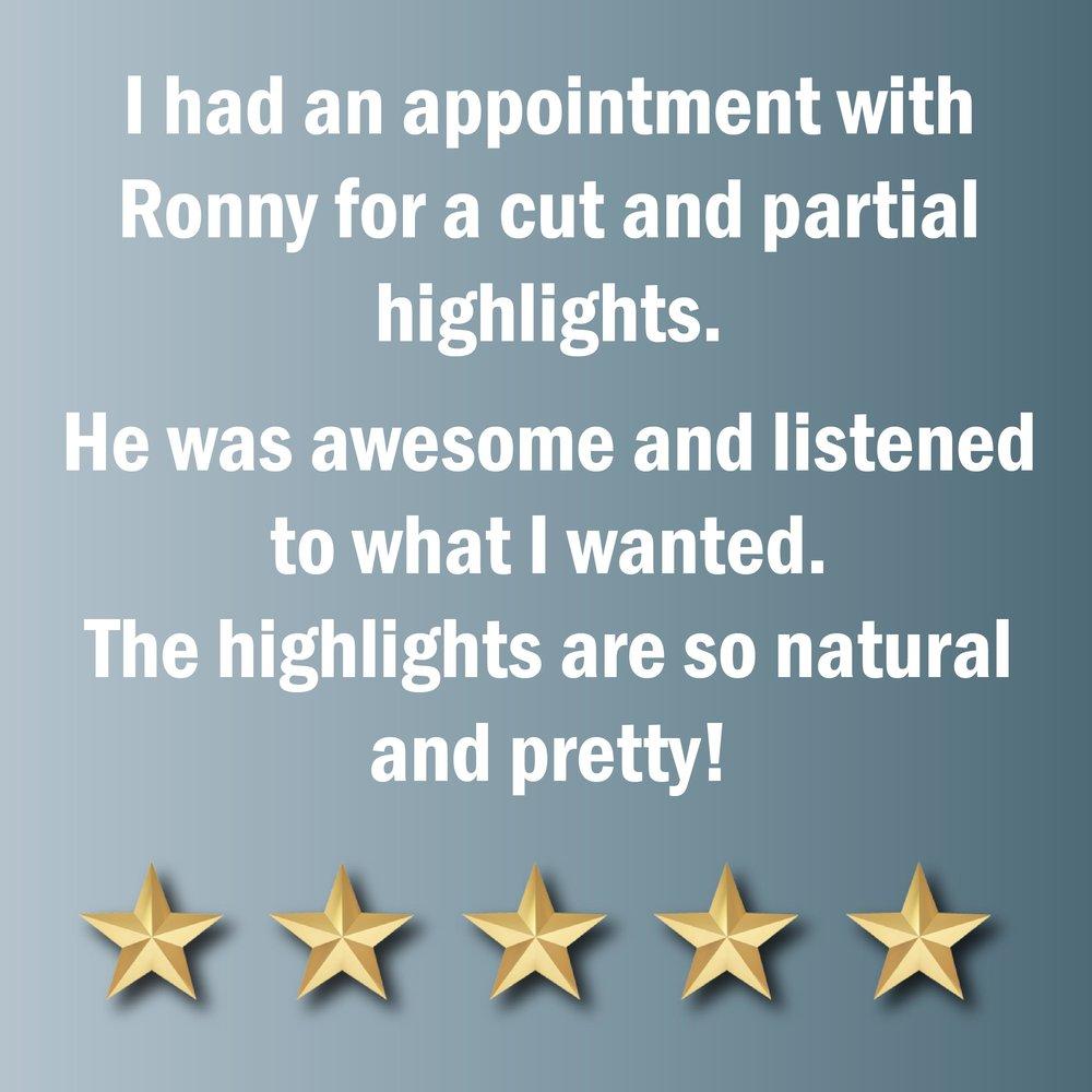 Ronny Review4-01.jpg