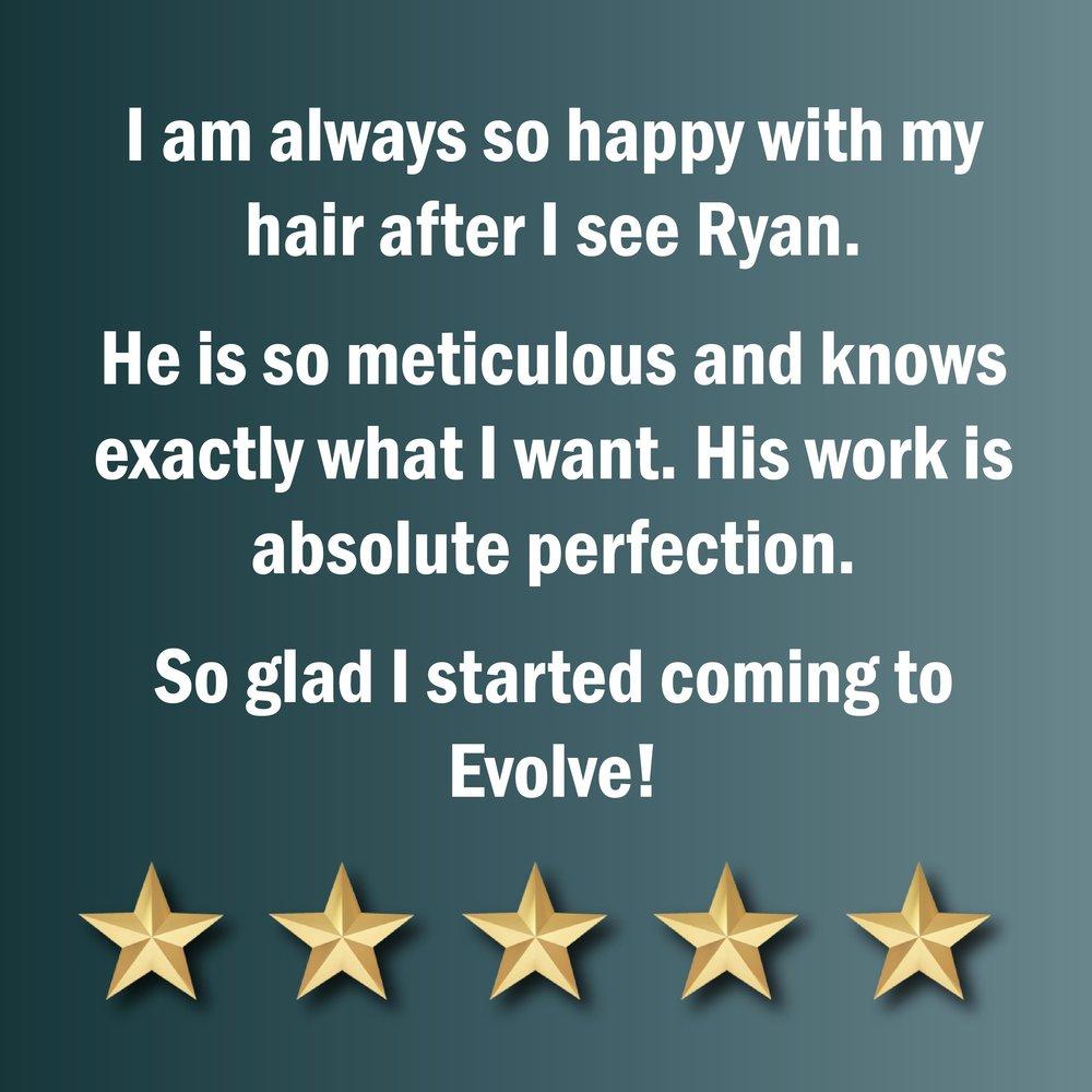 Ryan Review1-01.jpg