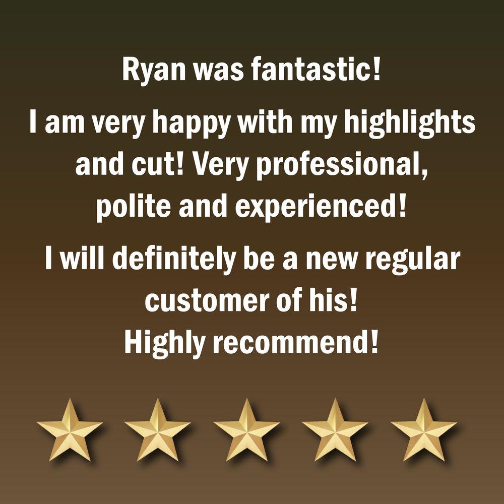 Ryan Review4-01.jpg