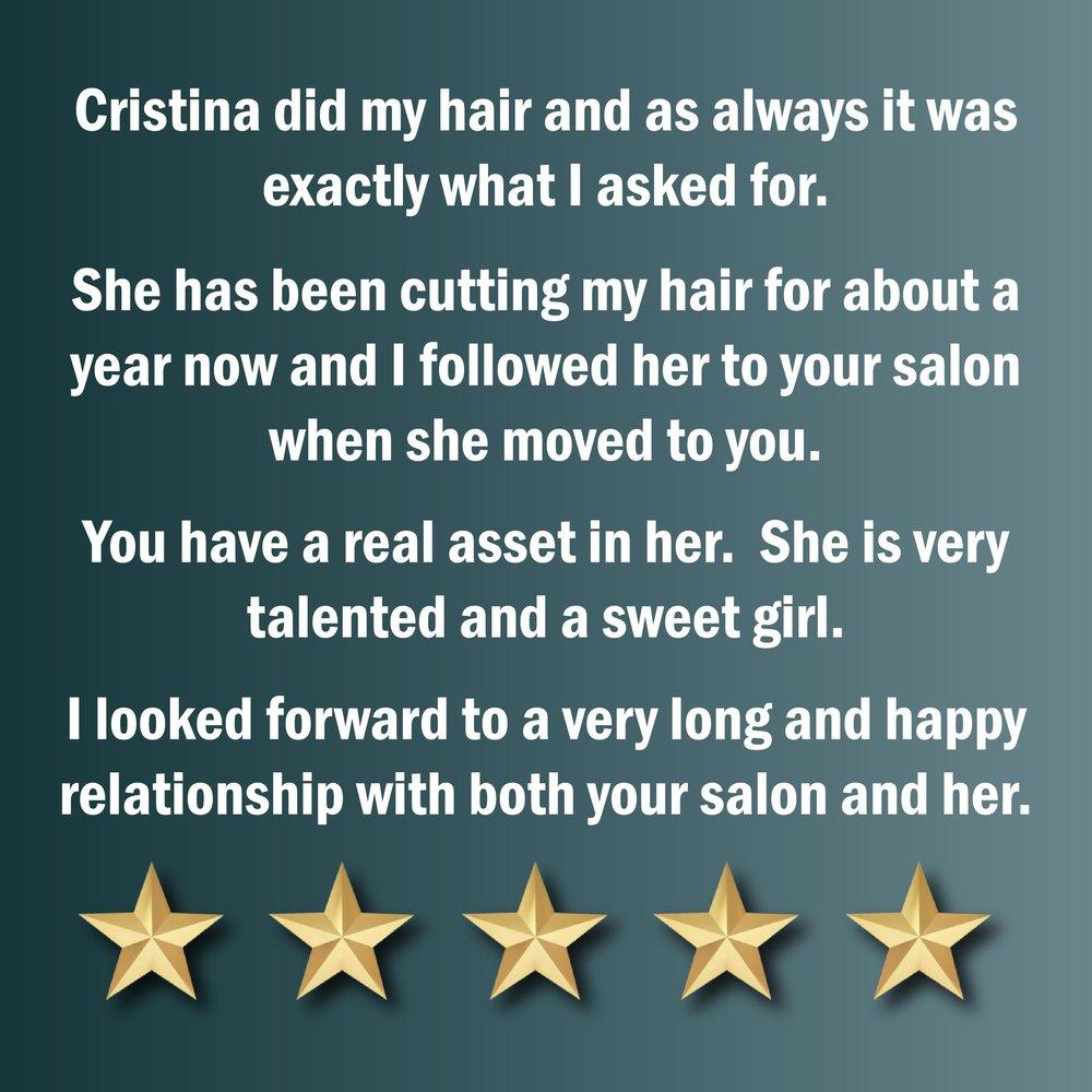 Cristina Review2-01.jpg