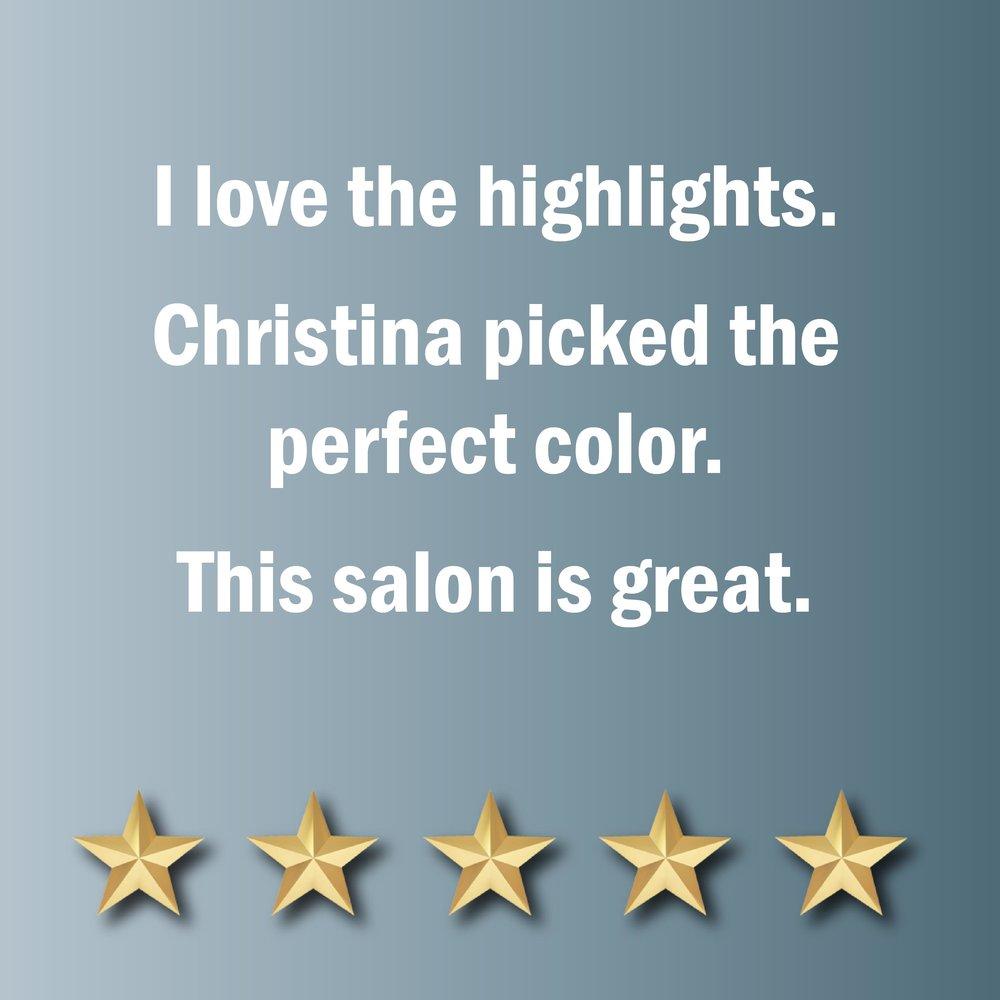 Cristina Review4-01.jpg