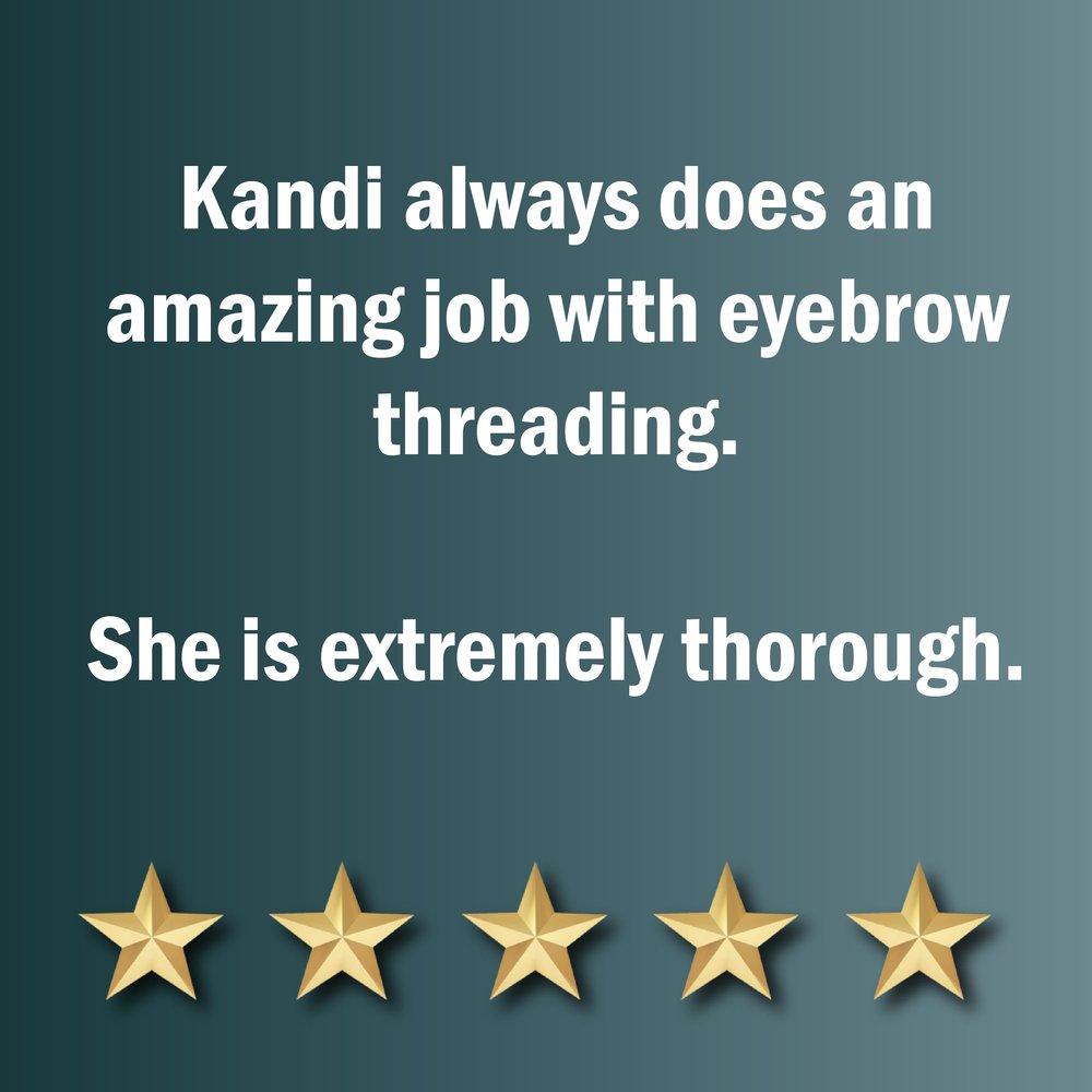 Kandi Review2-01.jpg