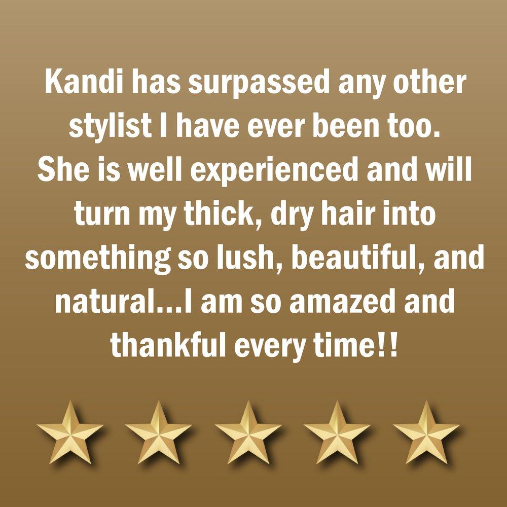 Kandi Review1-01.jpg
