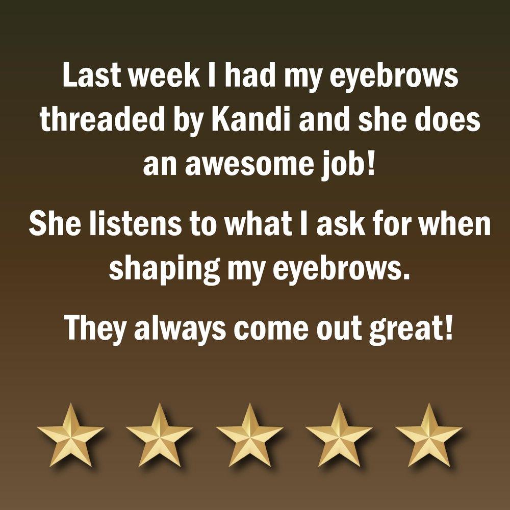 Kandi Review3-01.jpg