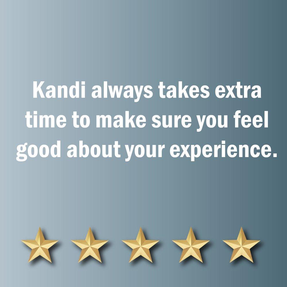 Kandi Review4-01.jpg