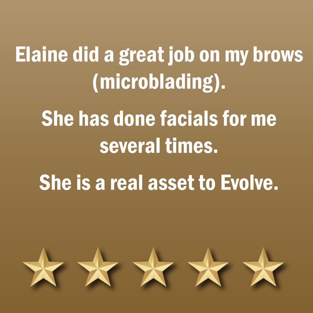 Elaine Review4-01.jpg