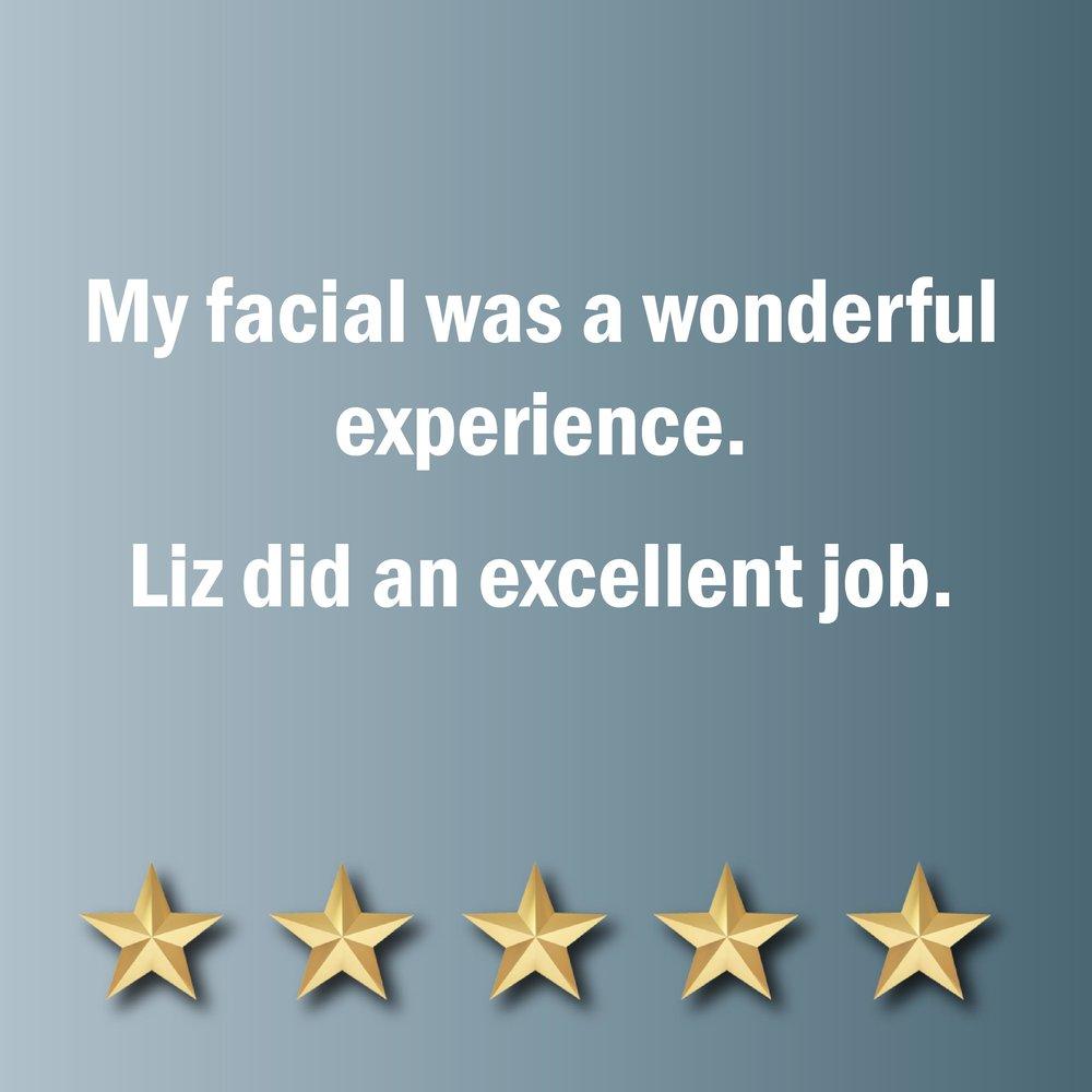 Liz Review2-01.jpg