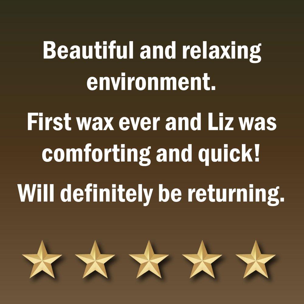 Liz Review3-01.jpg
