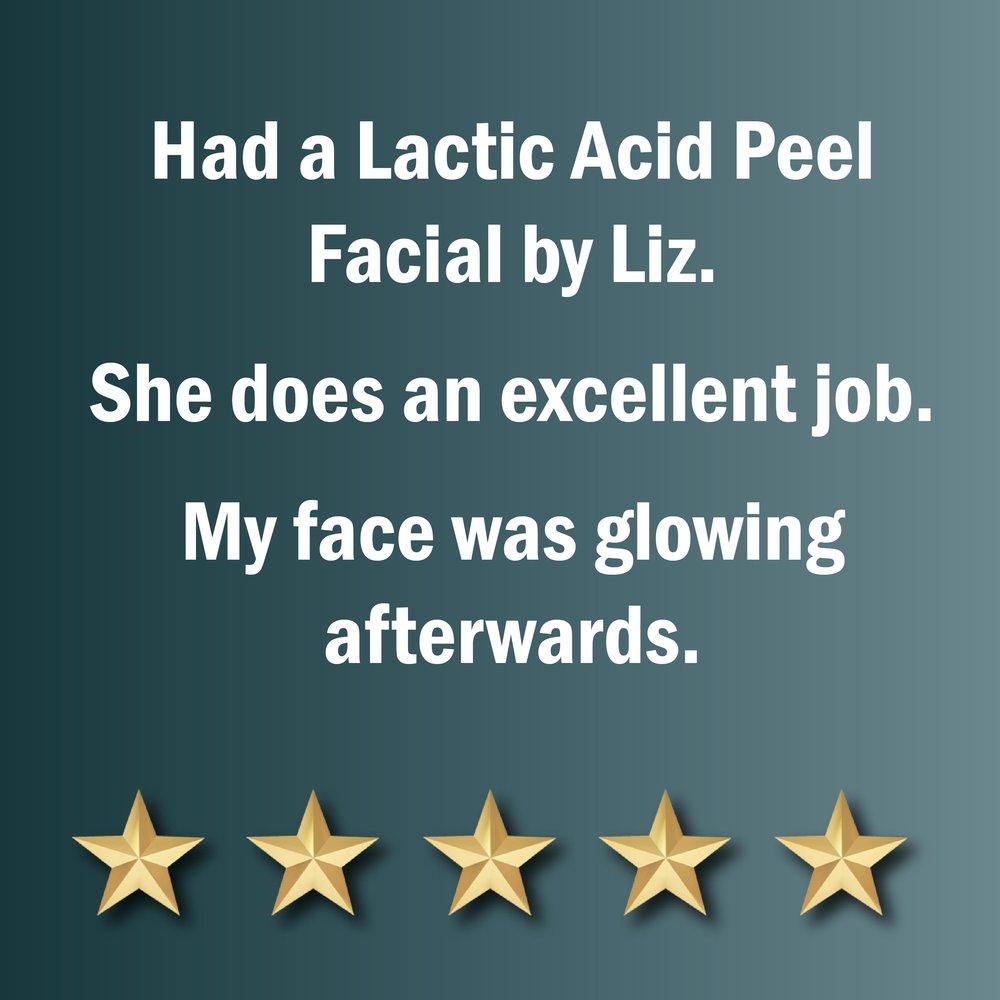 Liz Review4-01.jpg