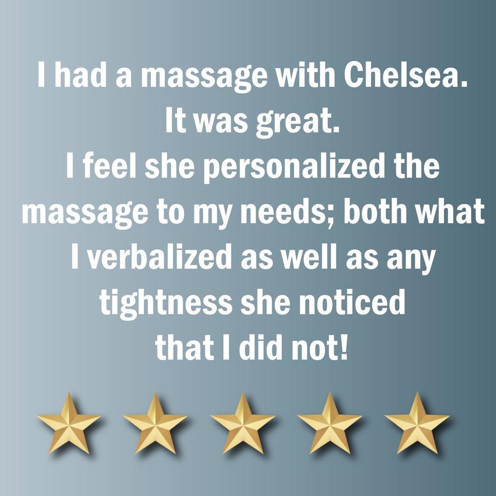 Chelsea Review2-01.jpg