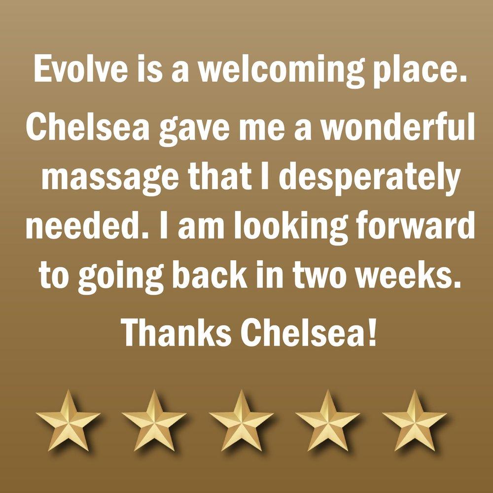 Chelsea Review1-01.jpg