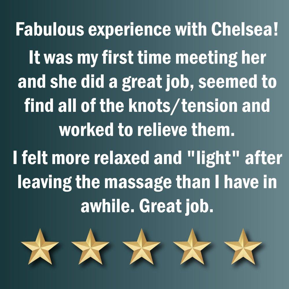 Chelsea Review4-01.jpg