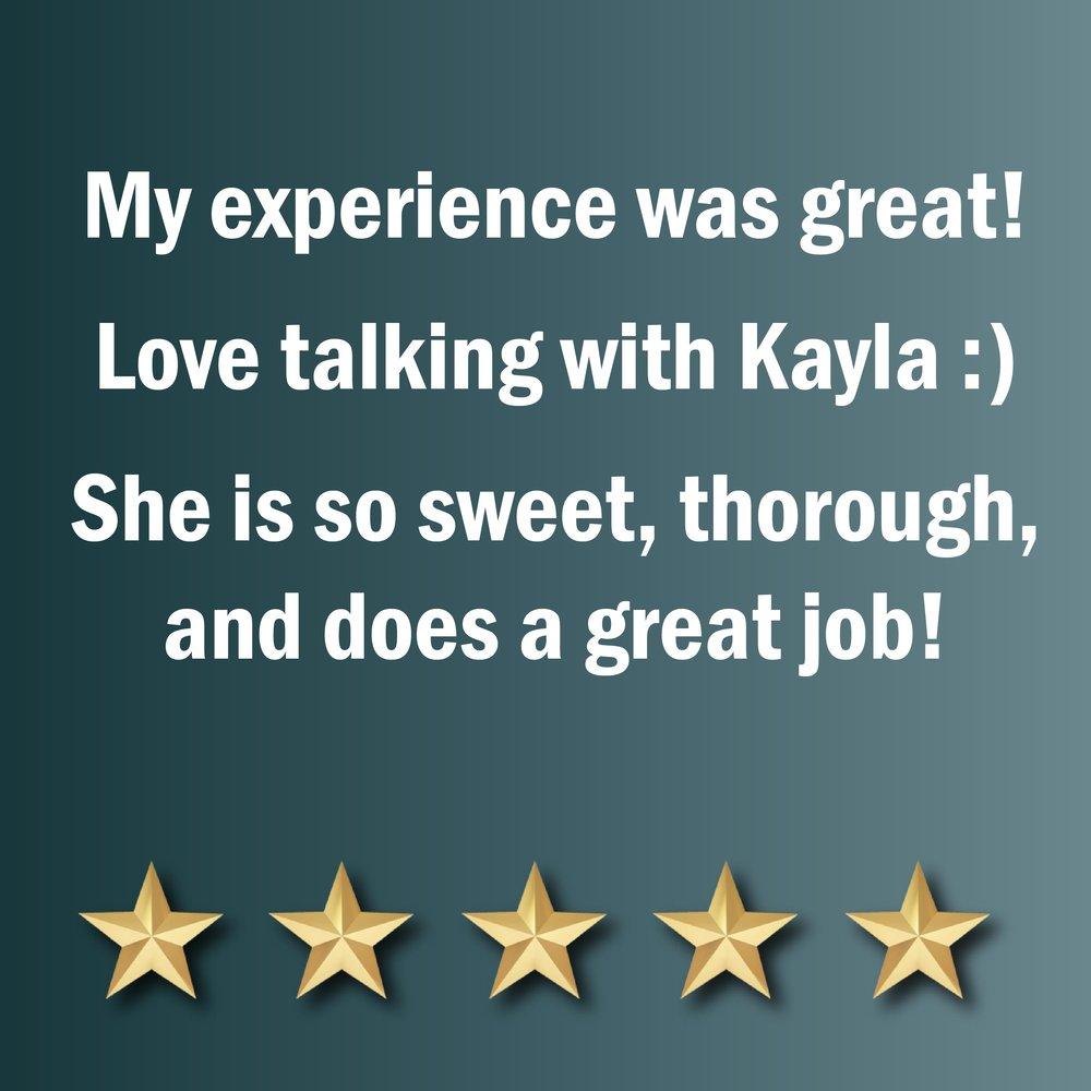 Kayla Review1-01.jpg