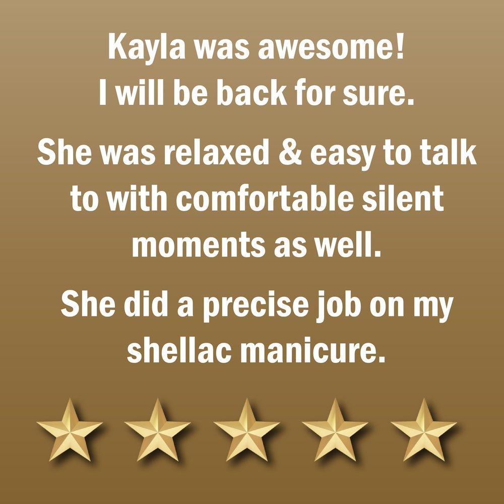 Kayla Review2-01.jpg