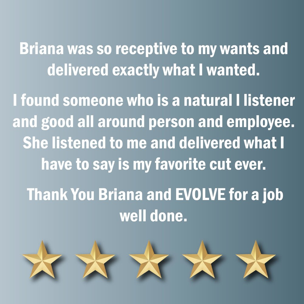 Briana Review4-01.jpg