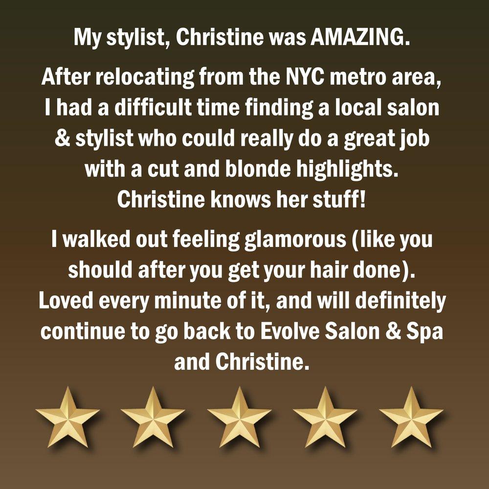 Christine Review4-01.jpg