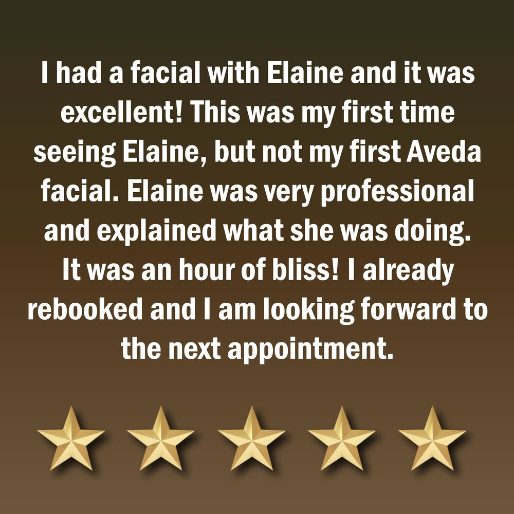 Elaine Review2-01.jpg