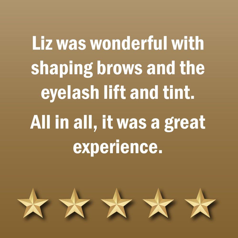 Liz Review1-01.jpg