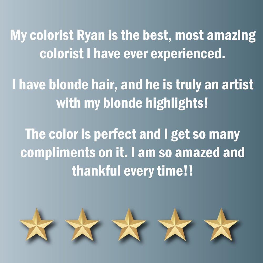 Ryan Review3-01.jpg